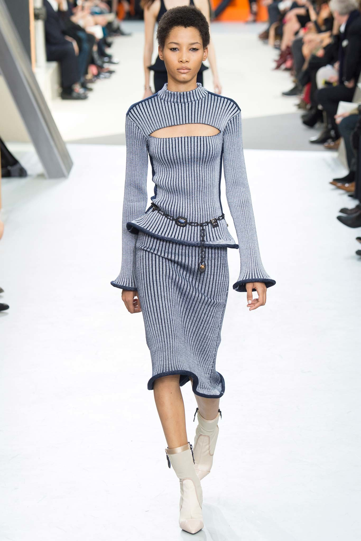 fall-trends-2015-louis-vuitton