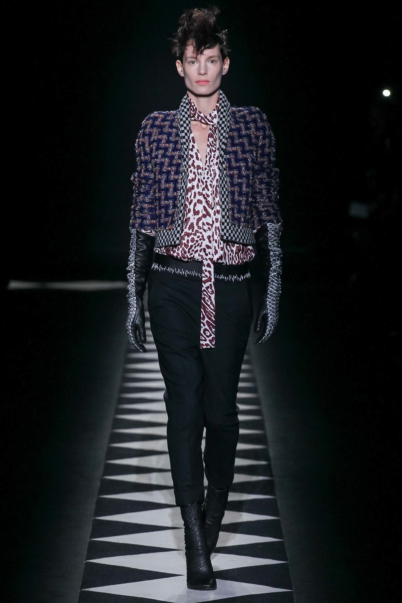 haider-ackermann-fall-2015