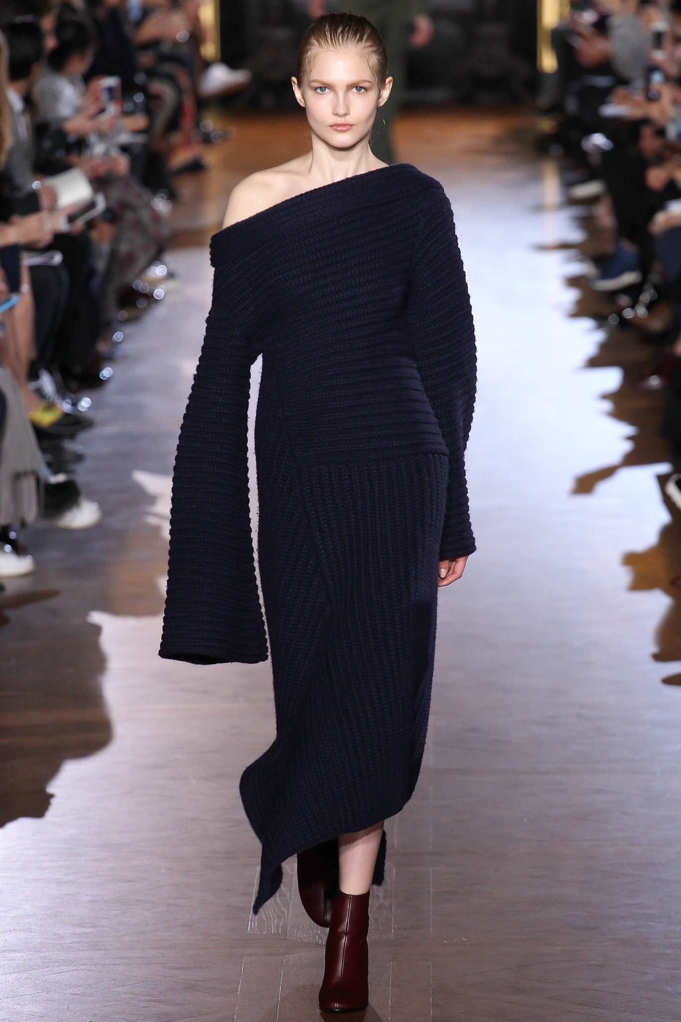stella-mccartney-FALL-2015
