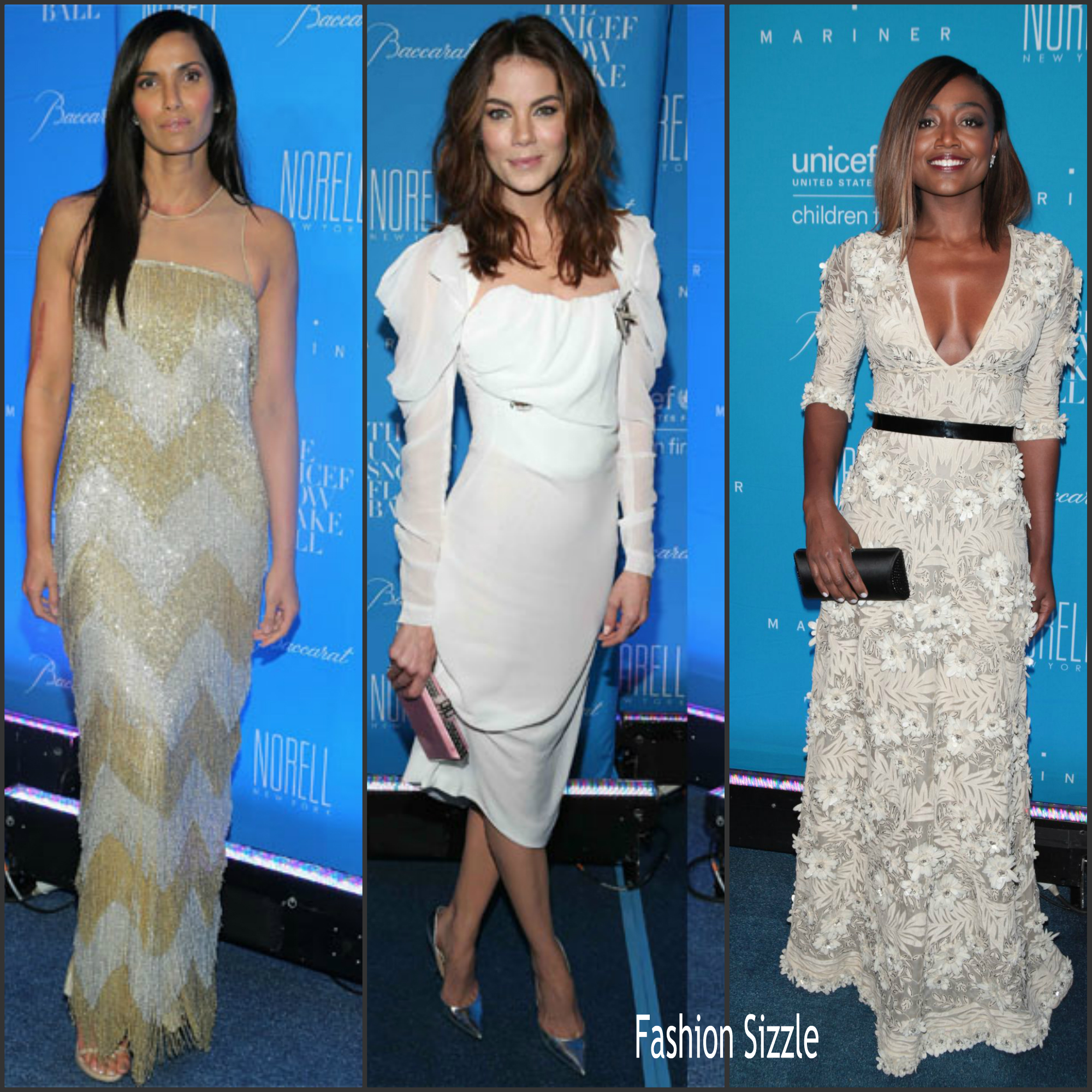 11th-annual-unicef-snowflake-ball