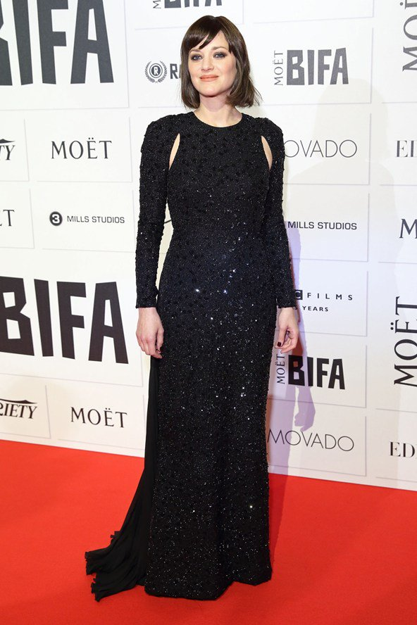 marion-cotillard-in-christian-dior-couture-at2015-british-independent-film-awards