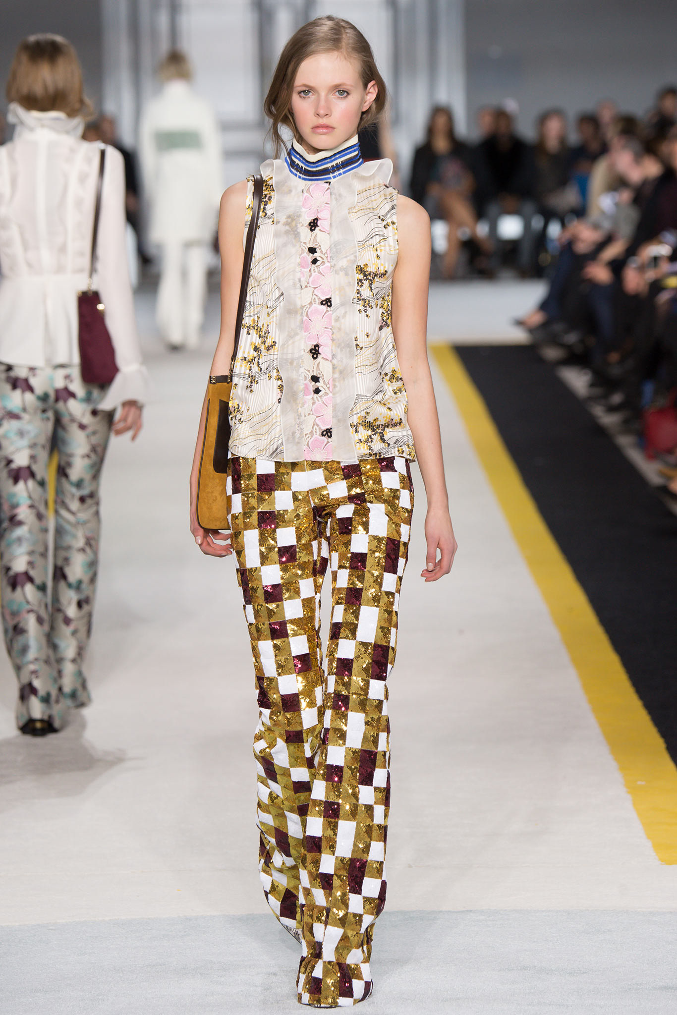 giambattista-valli-fall-2015