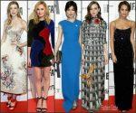 2015 British Independent Film Awards