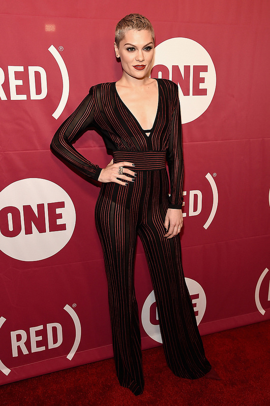 jessie-j-in-balmain-one-campaign-and-reds-it-always-seems-impossible-until-it-is-done