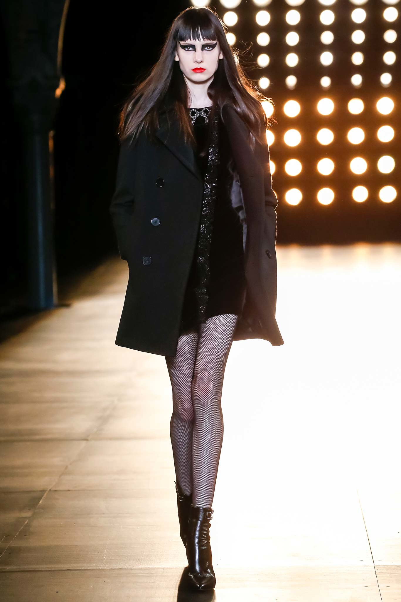 saint-laurent-fall-2015