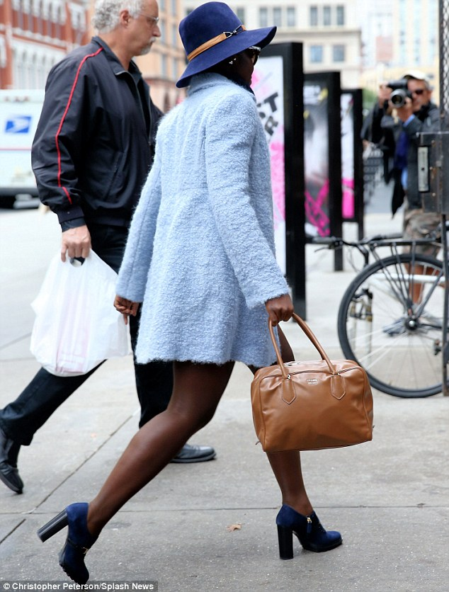 lupita-nyongo-spotted-arriving-for-a-matinee-performance-of-eclipsed-at-the-public-theater-in-nyc