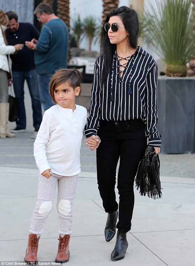 koutney-kardashian-in-stevie-tilbury-stripe-shirt-out-in-la