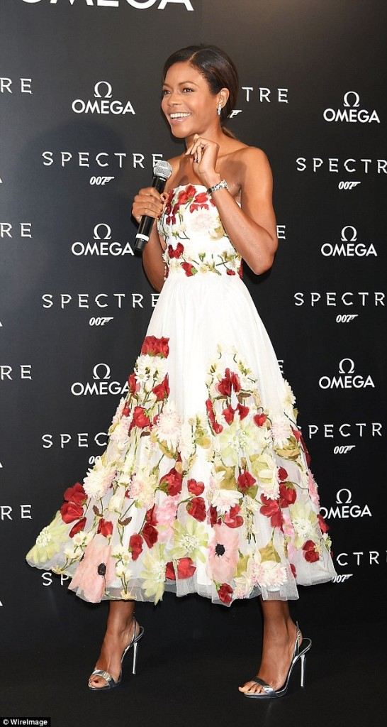 naomie-harris-in-alexander-mcqueen-omega-and-naomie-harris-celebrate-the-release-of-spectre