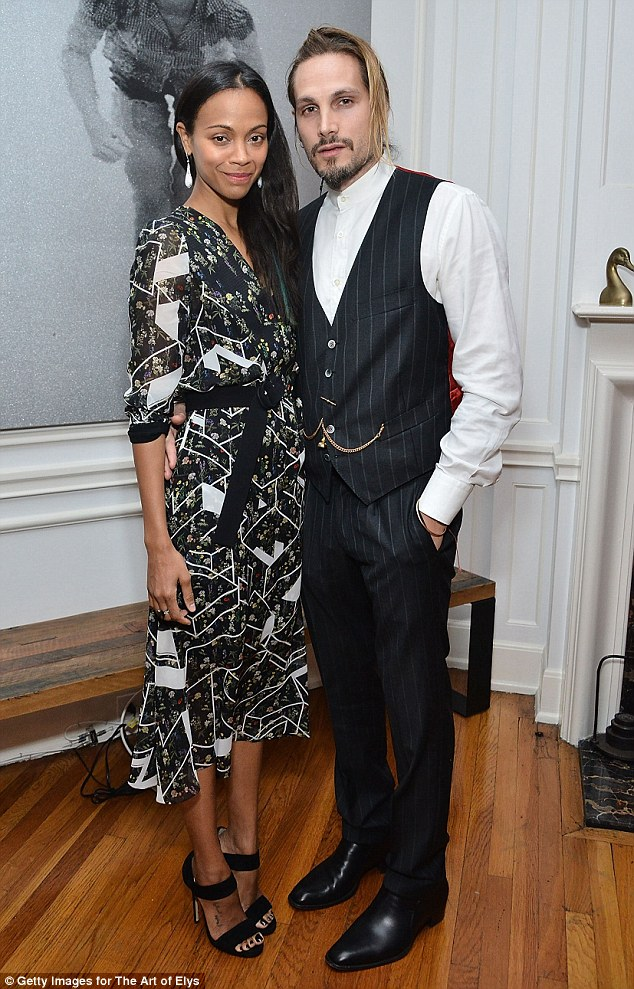 zoe-saldana-in-preen-atthe-art-of-elysium-celebrates-the-work-of-jared-lehr