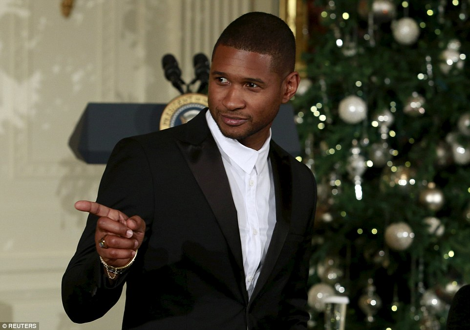 usher-2015-kennedy-Center Honors-Gala-
