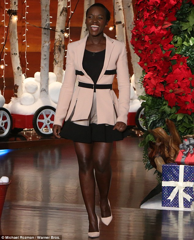 lupita-nyongo-in-david-koma-at-the-ellen-degeneres-show