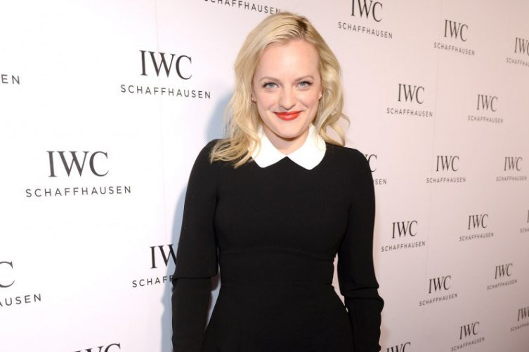 the-iwc-schaffhausen-rodeo-drive-grand-opening