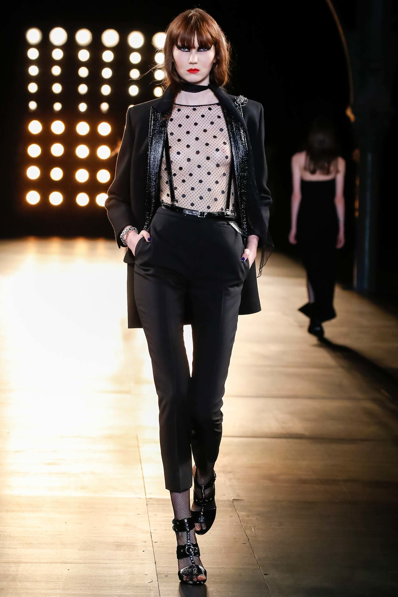 -saint-laurent-fall-2015