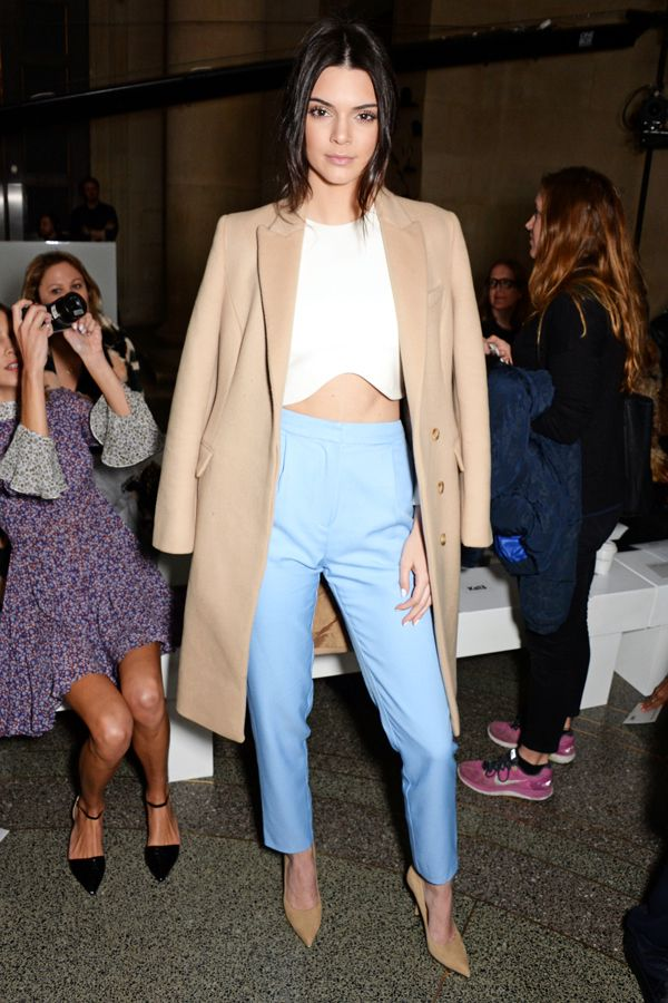 kendall-jenner-fashion-week