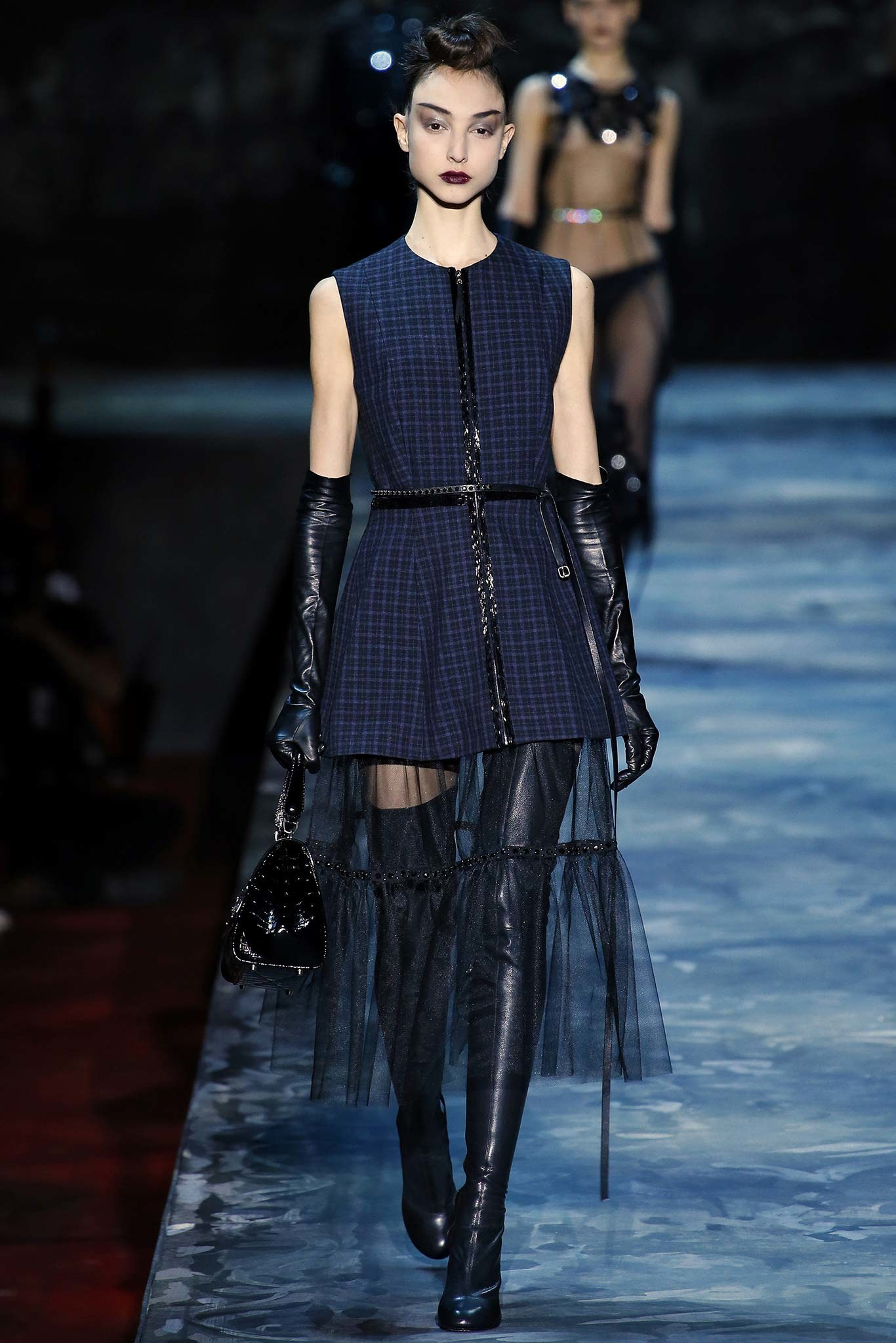 marc-jacobs-fall-2105