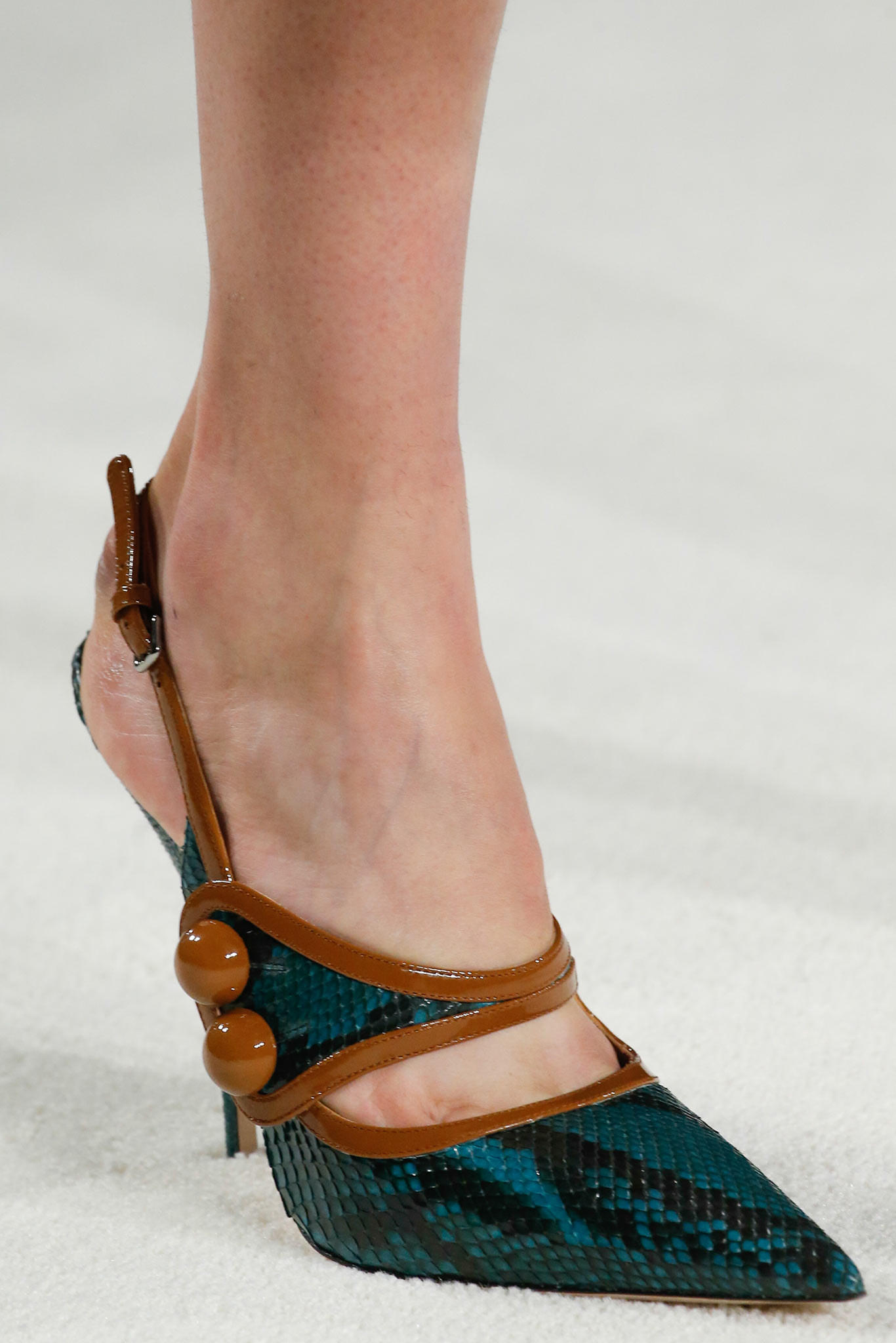 fall-trend-2015-shoes