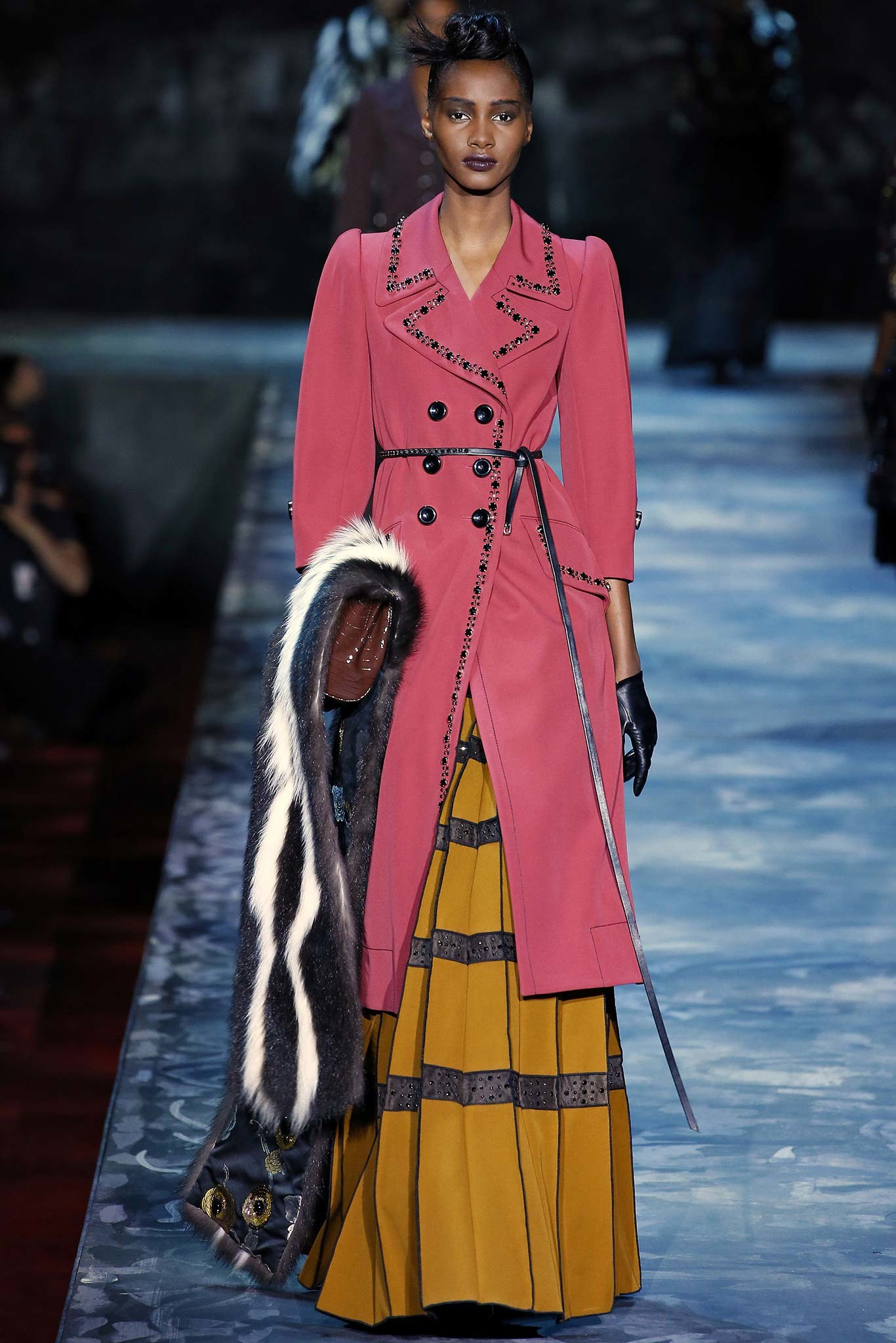 Marc- Jacobs-fall-2015