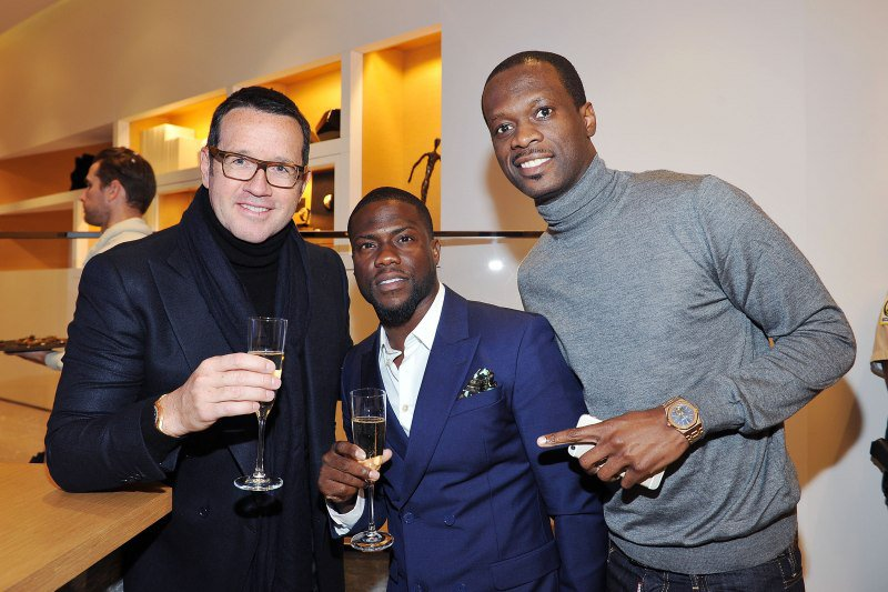 AUDEMARS-PIGUET-CELEBRATED-THE-GRAND-OPENING-OF-ITS-NEWEST-BOUTIQUE-ON-RODEO-DRIVE-800x533