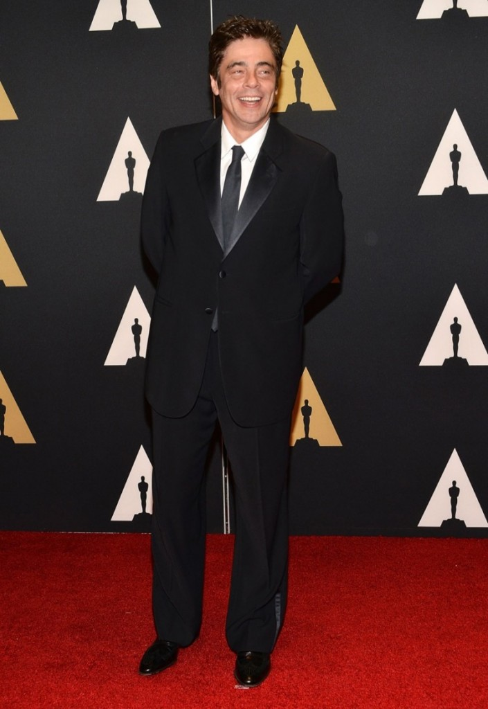Benicio-Del-Toro-2015-Governors-Awards-800x1162