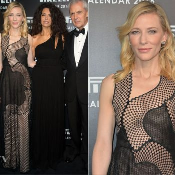 Cate-Blanchett-In-Stella-McCartney-2016-Pirelli-Calendar-Cocktail-Reception-Gala-Dinner