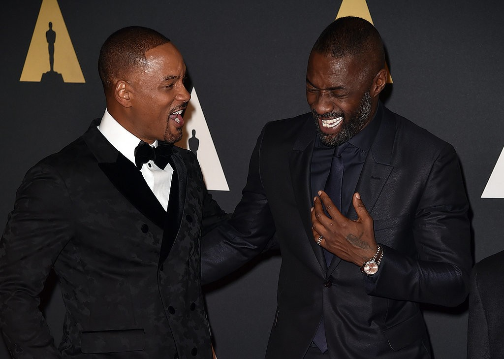 Celebrities-Governors-Awards-2015-Pictures