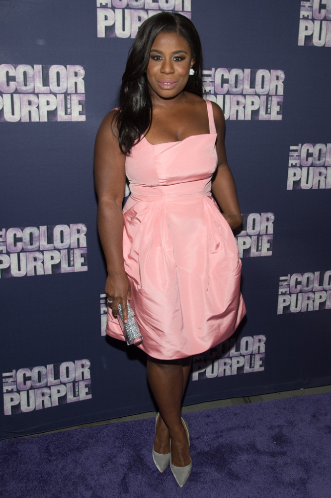 Color-Purple-Broadway-Opening-Night-Arrivals-uzo-aduba-666x1000