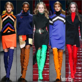 Fall-2015-trends-over-the-knee-boots (1)