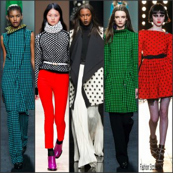 Fall-trends-2015-polkadot
