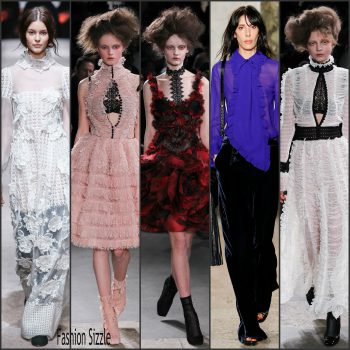 Fall-trends-2015-victorian-era