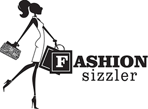Fashion Sizzler