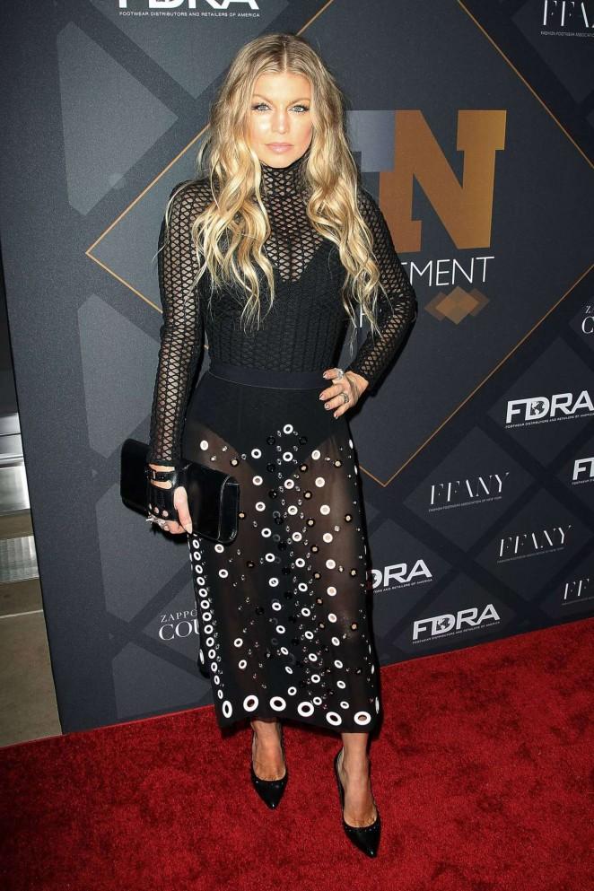 Fergie--29th-FN-Achievement-Awards--01-662x993