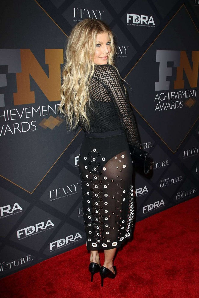 Fergie--29th-FN-Achievement-Awards--02-662x993