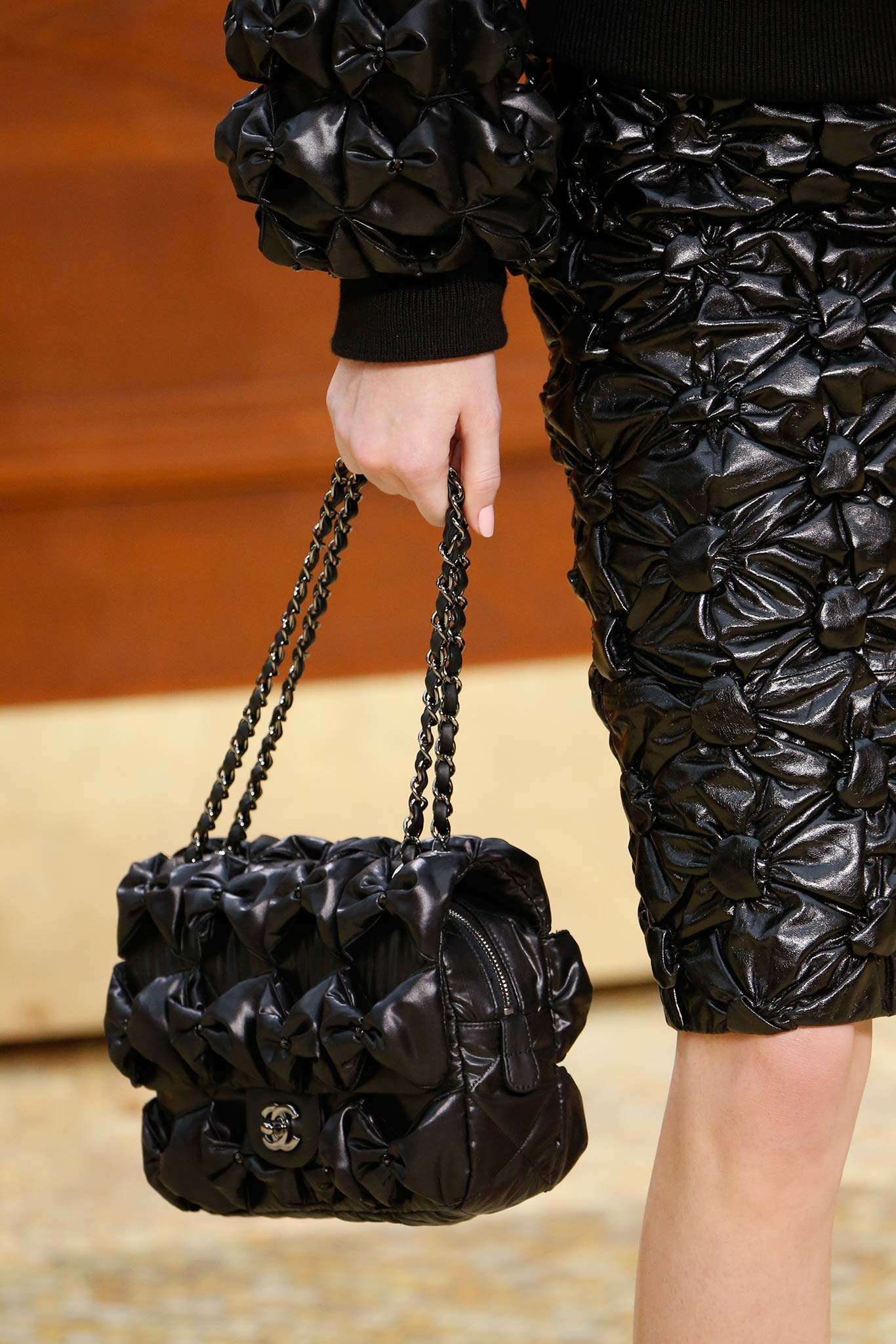 chanel-fall-2015-accessories