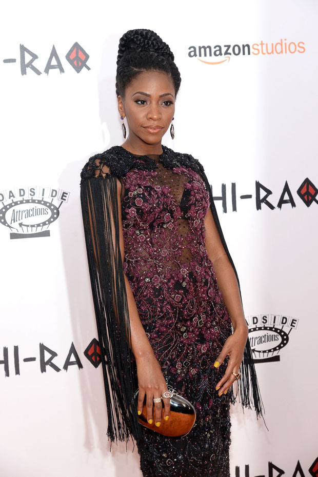 teyonah-parris-chi-raq-a-spike-lee-joint-movie-premiere-in-new-york_6