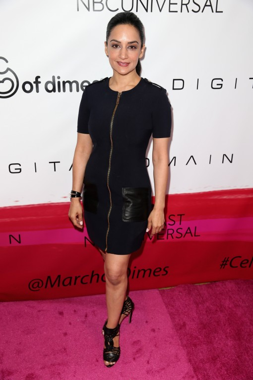 Archie -Panjabi -march-of-dimes-celebration-of-babies