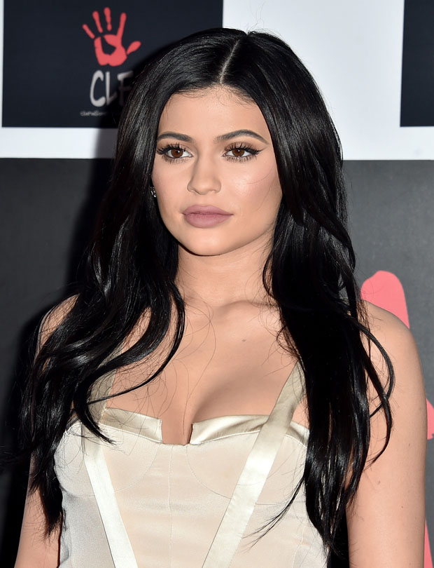 kylie-jenner-in-august-getty-atelier-at-the-clara-lionel-foundation-2nd-annual-diamond-ball