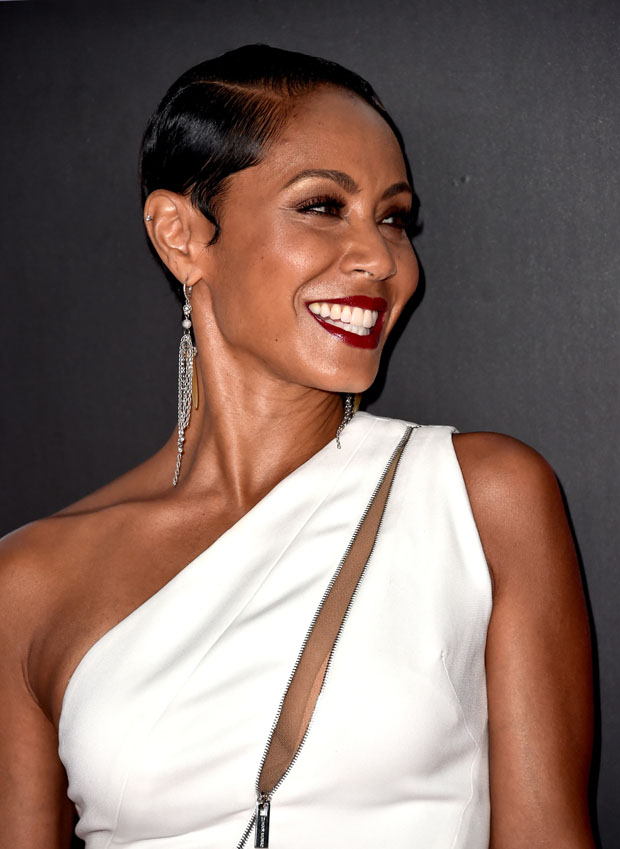 Jada-Pinkett-Smith-In-Zuhair-Murad-The-Clara-Lionel-Foundation-2nd-Annual-Diamond-Ball