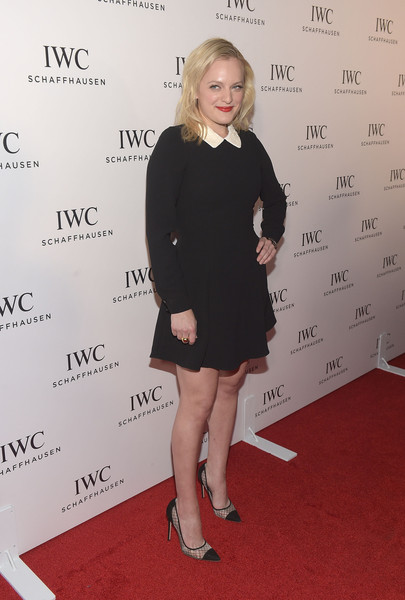 IWC+Schaffhausen+Celebrates+Rodeo+Drive+Grand-opening
