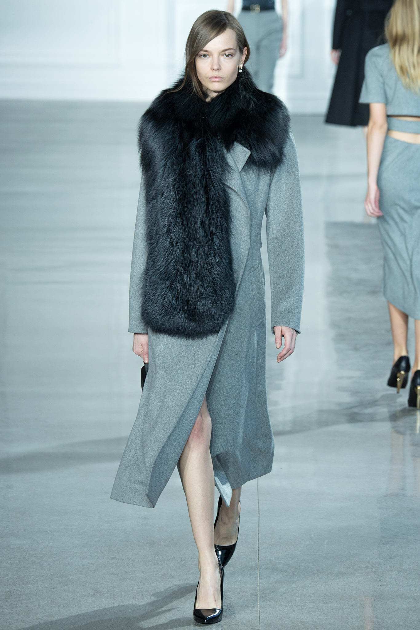 jason -Wu-fall-2015