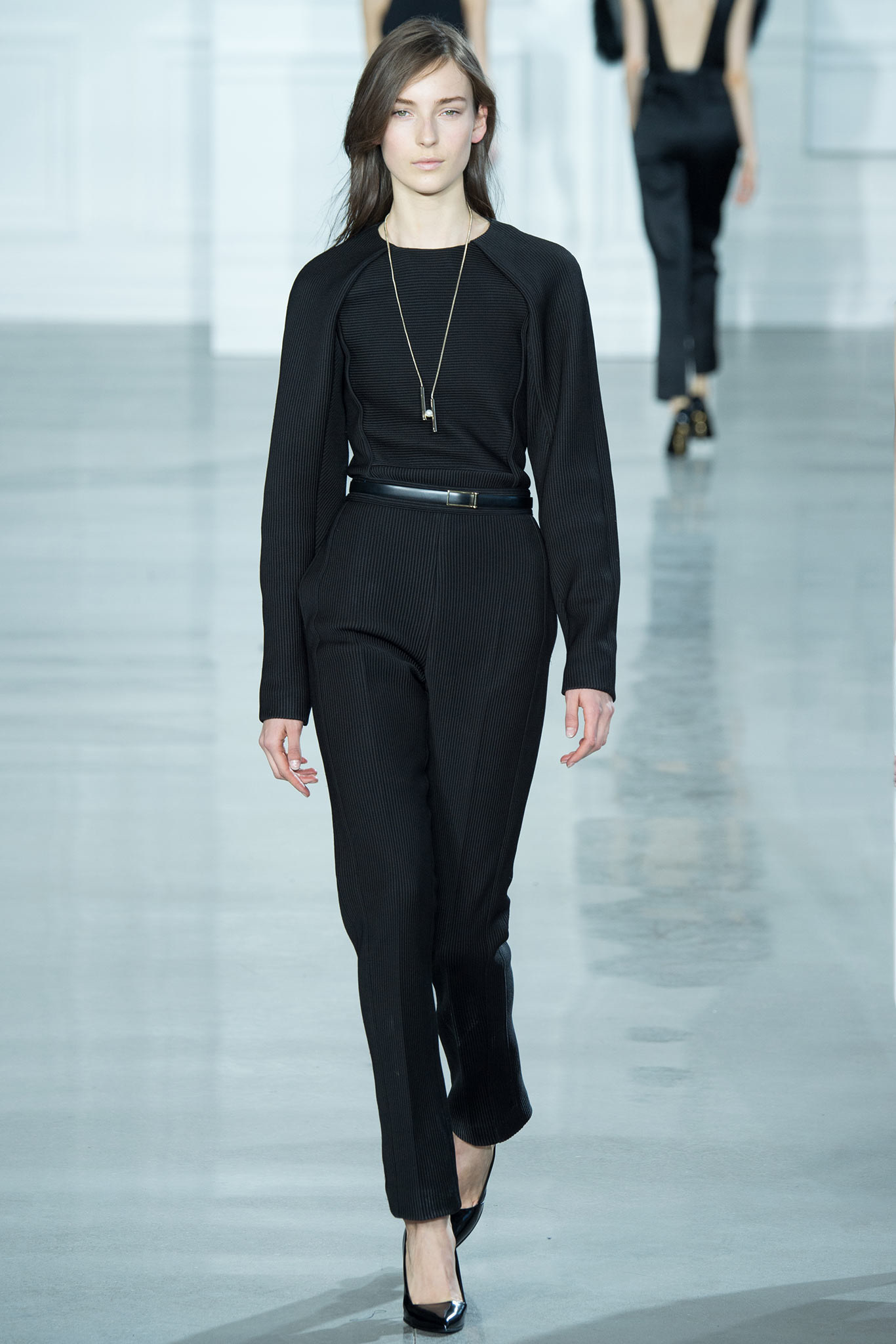 jason-wu-fall-2015