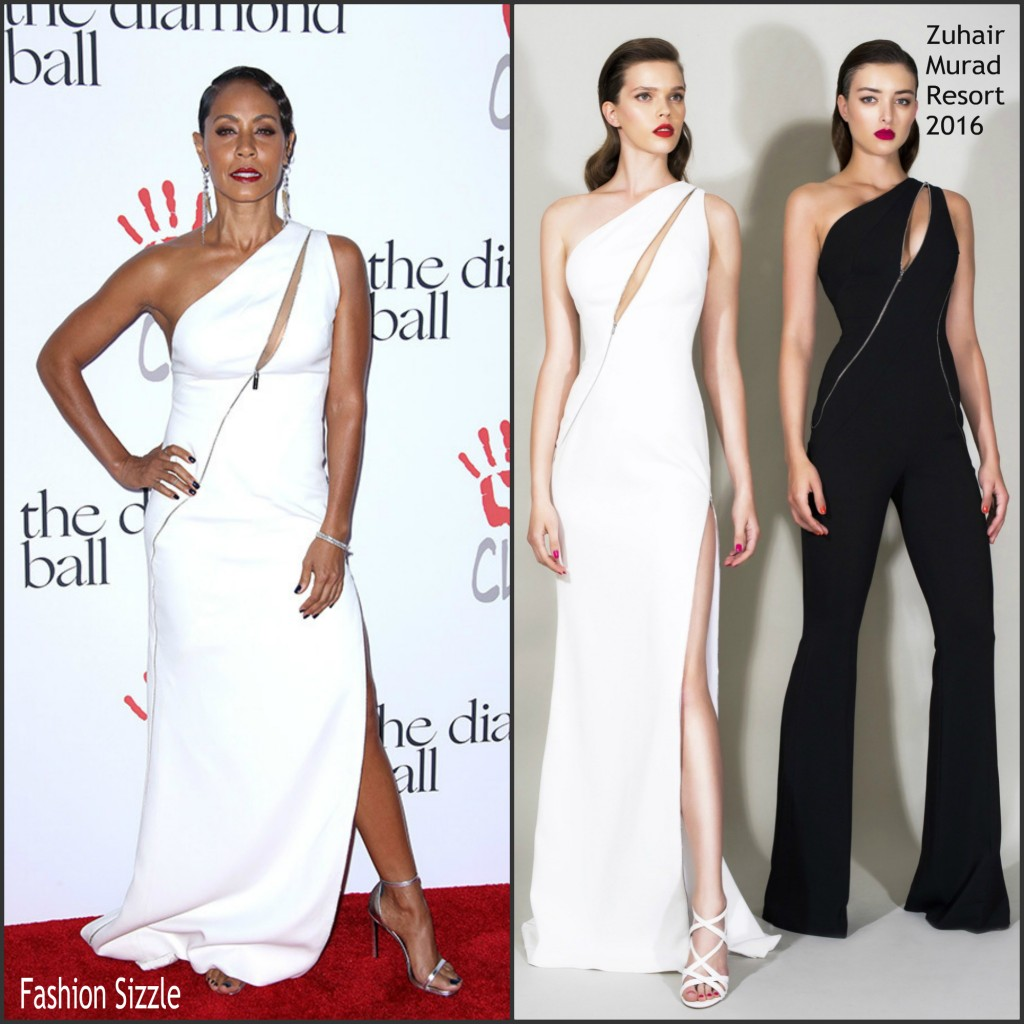 Jada-Pinkett-Smith-In-Zuhair-Murad-The-Clara-Lionel-Foundation-2nd-Annual-Diamond-Ball-1024×1024