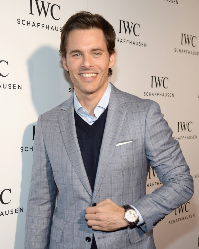 James-Marsden-2015-Picture-IWC-Schaffhausen-Rodeo-Drive-Flagship-Boutique-Opening-001--800x1001
