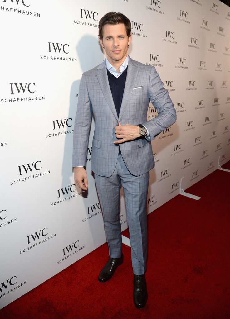 James-Marsden-2015-Picture-IWC-Schaffhausen-Rodeo-Drive-Flagship-Boutique-Opening-002