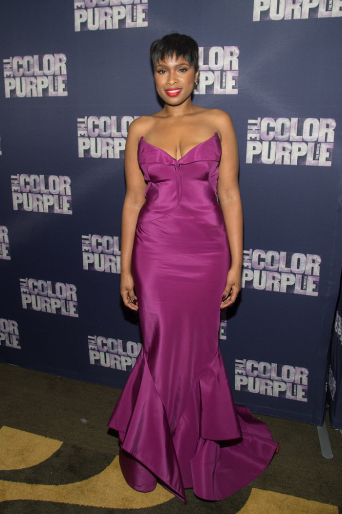 Jennifer-Hudson-Color-Purple-Broadway-Opening-zac-posen-666x1000