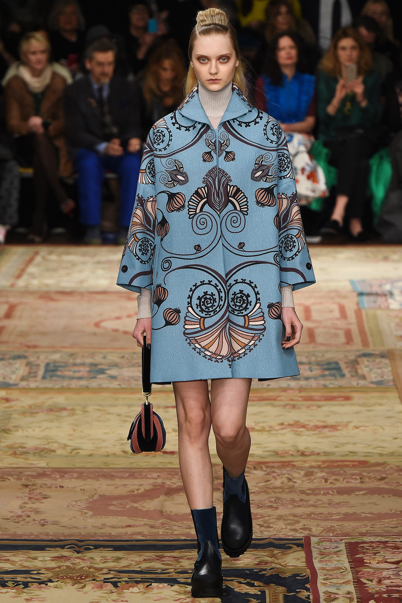 Antonio -Marras -fall-2015