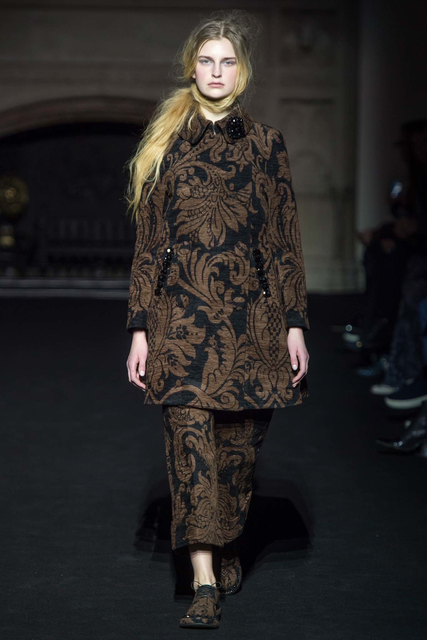 Simone- Rocha -fall-2015