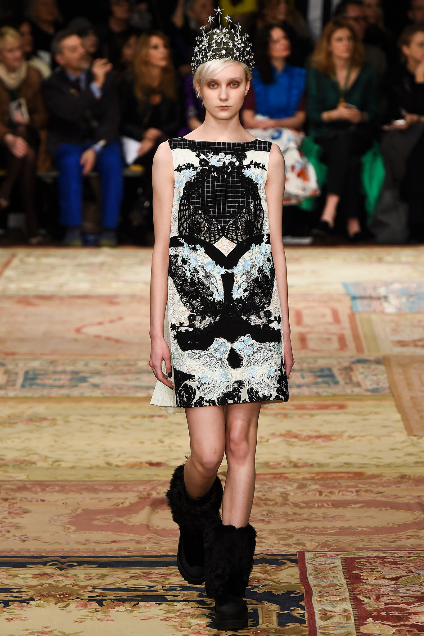 Antonio- Marras- Fall- 2015
