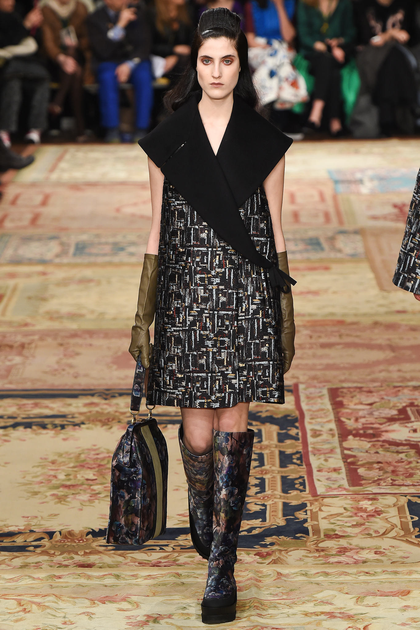 Antonio -Marras-fall-2015