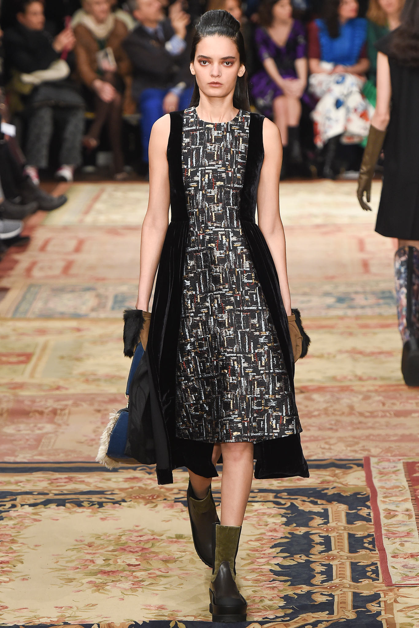 Antonio -Marras -Fall- 2015