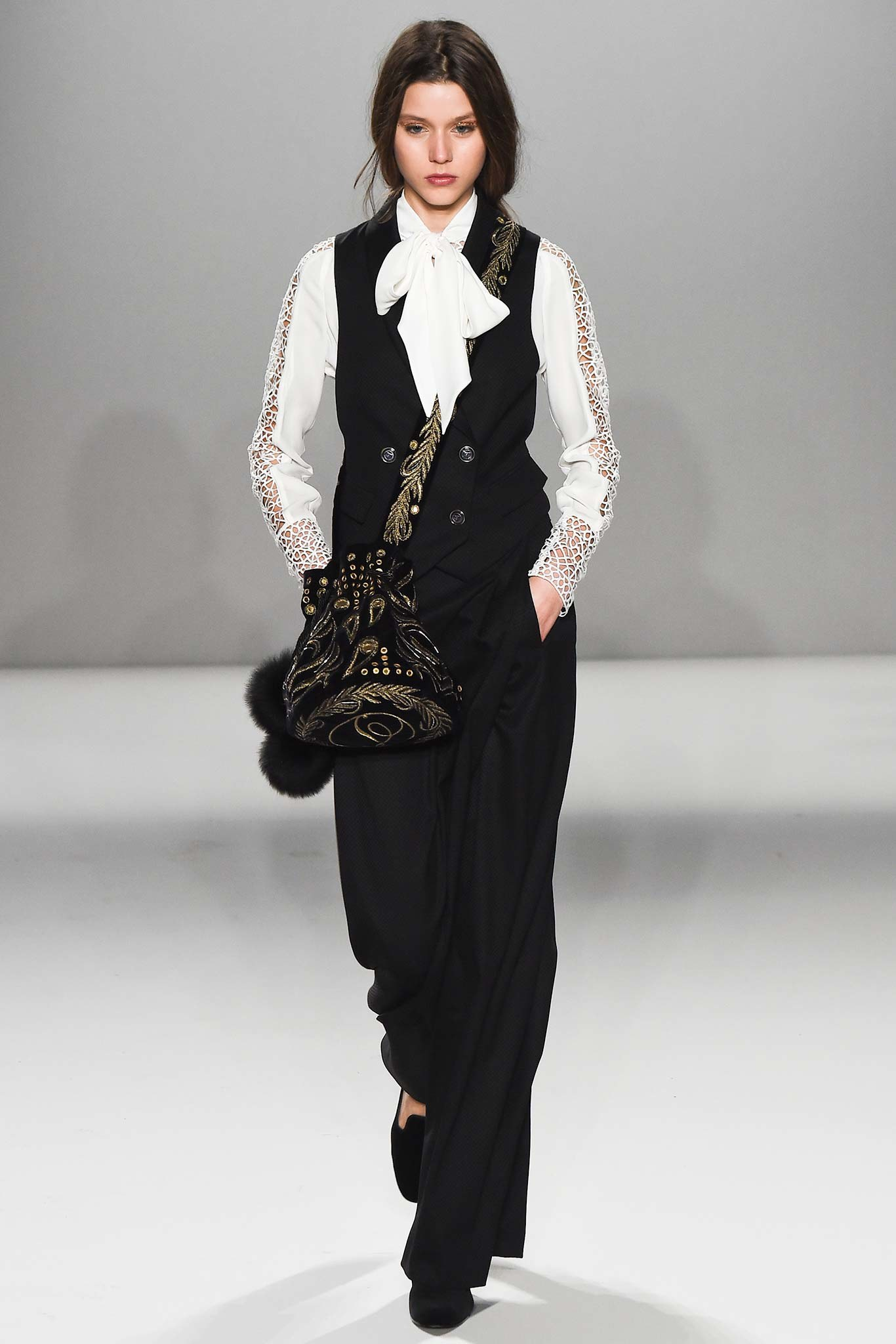 Temperley -London -fall-2015